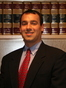 Fitchburg Real Estate Lawyer Justin P Gelinas