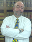 Clark County Divorce Lawyer Dennis Myron Leavitt