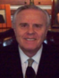 Nevada Family Law Attorney Leland Edward Lutfy