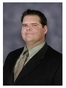 Nevada Family Law Attorney Christopher D Carr