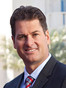 Las Vegas Workers' Compensation Lawyer John B. Shook