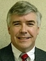 Sun Valley Construction / Development Lawyer Eric A. Stovall