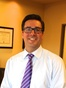 Las Vegas Marriage / Prenuptials Lawyer Jason Naimi
