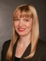 Pima County Personal Injury Lawyer Frances Theresa Lynch