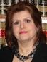 Rockford Family Law Attorney Joyce O'Neill Austin