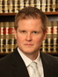 Downers Grove Personal Injury Lawyer David T. Christensen