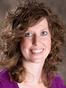 Madison County Elder Law Attorney Jill Marie Price