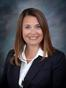 Illinois Speeding / Traffic Ticket Lawyer Teresa Ann Mcadams