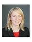 Cook County Debt Collection Attorney Auste Maria Graham