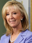 Lubbock County Health Care Lawyer Ann Manning