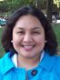 Fort Belvoir Immigration Attorney Kristine Tungol Cabagnot
