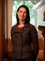 Illinois Landlord / Tenant Lawyer Anna Maria Benjamin