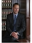Fircrest Personal Injury Lawyer Nathan Paul Roberts
