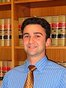 Mill Creek Family Law Attorney Attila Denes