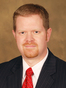 Sunset Hill Litigation Lawyer Richard Todd Wetmore