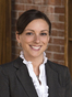East Wenatchee Family Law Attorney Kristin Ferrera
