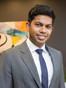 Seattle Medical Malpractice Attorney Nikhil Bavariya