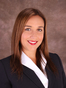 Washington Immigration Attorney Alexandra Elizabeth Kennedy
