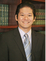 Mercer Island Government Attorney Christopher Alfred Jun Quon Wong