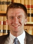 Snohomish County Insurance Law Lawyer Dean Forrest Swanson