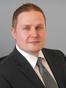 Federal Way General Practice Lawyer Jordan C Steveson