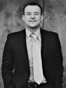 Wenatchee Litigation Lawyer Tyler D Hotchkiss