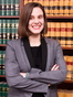Snohomish County Criminal Defense Attorney Mindy Michelle Carr