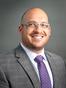 Washington Immigration Attorney Michael Joseph Tisocco