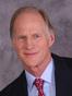 Irvine Corporate / Incorporation Lawyer William Robert Mitchell