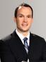 Kirkland Alimony Lawyer Jonathan Blake Hilty