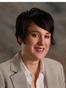 Redmond Criminal Defense Attorney Lauren D. McLane