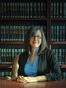 Washington Criminal Defense Attorney Jennifer Kaplan
