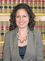 Kent Criminal Defense Attorney Natalie D Findley-Wolf