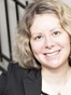 Bellevue Class Action Attorney Elizabeth S Touschner