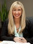 Spokane County Personal Injury Lawyer Janelle Marie Carney