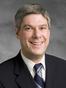 Washington Employment / Labor Attorney Adam S Belzberg