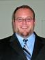 Eau Claire County Bankruptcy Attorney John Paul Bjork