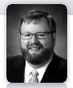 Wisconsin Employment / Labor Attorney Matthew W. Kurlinski