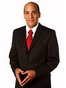 Dane County Commercial Real Estate Attorney Andrew J. Turner