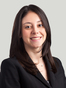 Milwaukee Car / Auto Accident Lawyer Rebecca L. Steinman