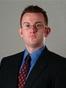 Milwaukee Aviation Lawyer Corey Joel Wright