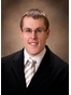 Whitefish Bay Chapter 11 Bankruptcy Attorney Andrew Robinson