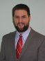 Janesville Personal Injury Lawyer Matthew L. Frank