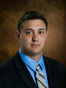 Wisconsin Family Law Attorney Nicholas J.B. Pasquale