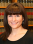 Greenville Wills and Living Wills Lawyer Natalie M. Sturicz