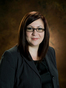 Neenah Personal Injury Lawyer Kelsi L. Cottle