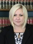 Appleton Immigration Attorney Kelsi L. Cottle