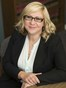 Sheboygan Personal Injury Lawyer Kelsi L. Cottle