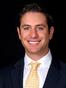 City Of Sunrise Trademark Application Attorney Garrett Ari Barten