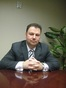 Hallandale Business Attorney Alexander Irlin